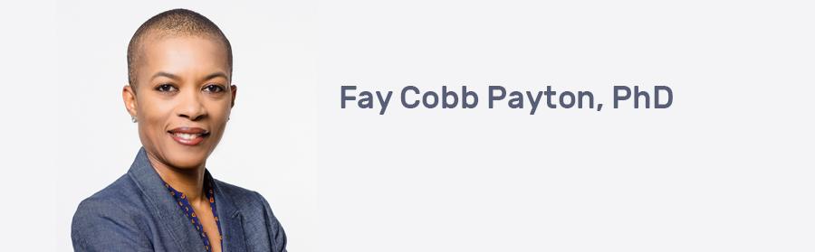 cobbpayton-header