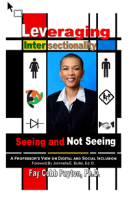 leveraging-intersectionality-cover